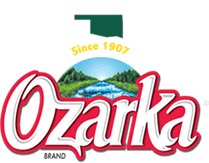 ozarkah2o